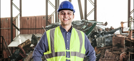 industrial-waste-management-pollution-prevention
