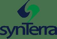 logo-retina-1