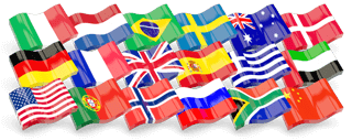 numerous-flags-translation.png