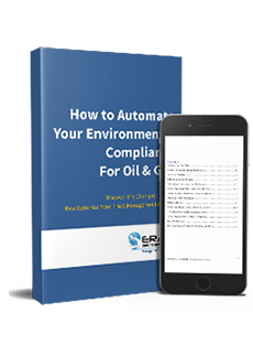 oil-gas-environmental-compliance-automation-feature-ebook