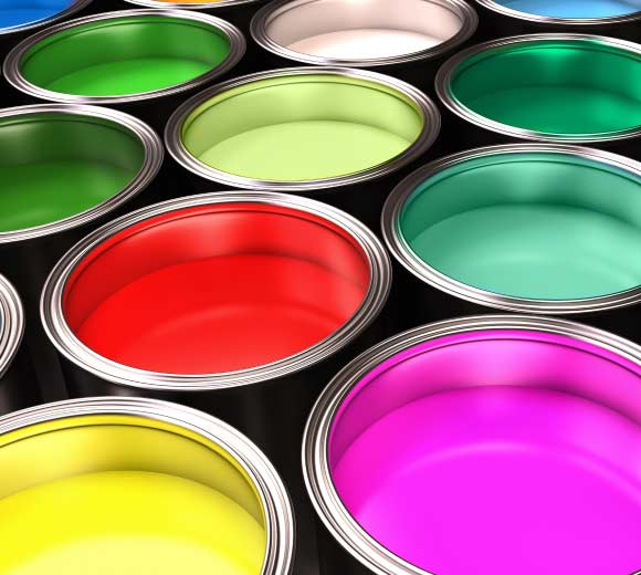 paints-coatings-industry-EHS-software-system-ERA-Environmental-2