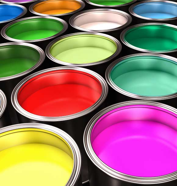 paints-coatings-industry-EHS-software-system-ERA-Environmental