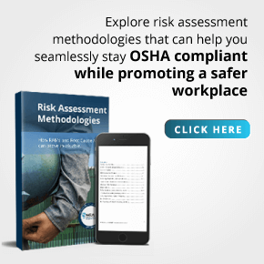 risk-assessment-methodologies-ERA-Environmental