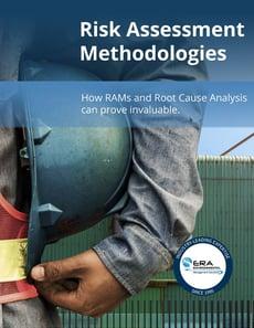 risk-assessment-methodologies-ebook-cover