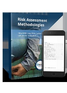 risk-assessment-methodologies-feature-ebook