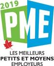 sme-pme-francais-2019