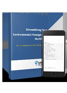 streamlining-ems-workflows-ebook-feature
