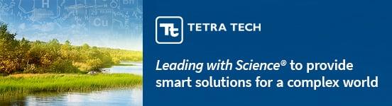 tetra tech banner