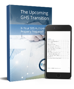 upcoming-ghs-transition-ebook