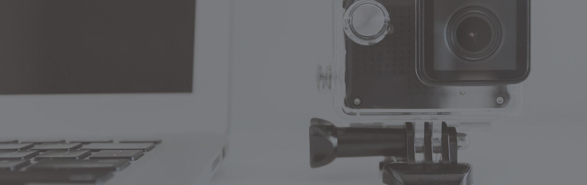 video-resources-era-environmental