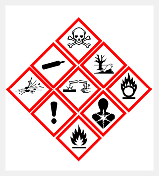 GHS Hazard Classification: Everything You Need to Know